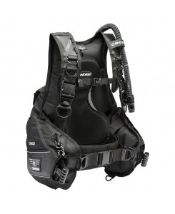 Carbon Equilibratore BCD -...