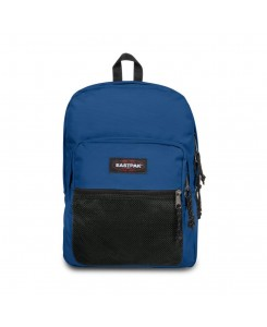 Eastpak Pinnacle Backpack - BONDED BLUE