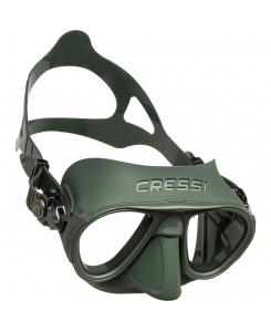 Calibro SF maschera da sub...