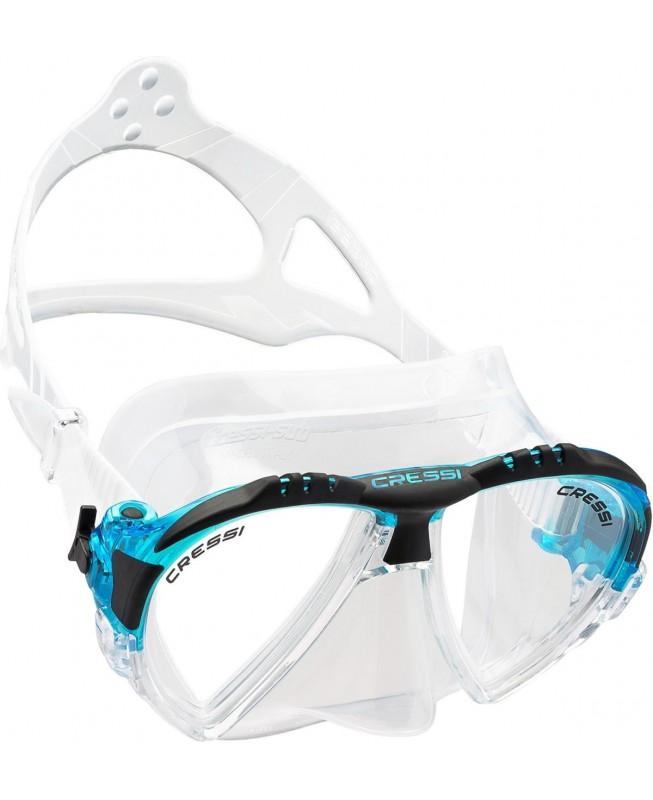 Matrix maschera da sub Cressi - DS3010