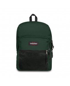 Eastpak Pinnacle Backpack - OPTICAL GREEN