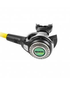 Mares Second Stage Regulator Octopus Abyss - NITROX