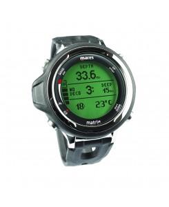 Mares Diving Computer Watch...