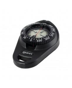 Handy Compass Mares