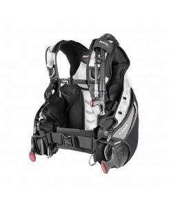 Borsa Mares Cruise Backpack Pro
