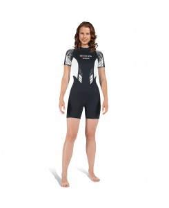 Mares Women's Shorty Reef