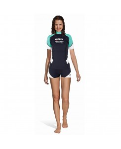 Mares Women's Shorty Thermo...