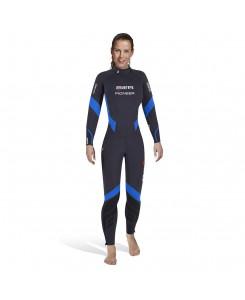 Mares Women's Wetsuit...