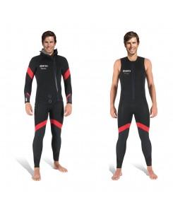 Mares Men's Wetsuit Dual