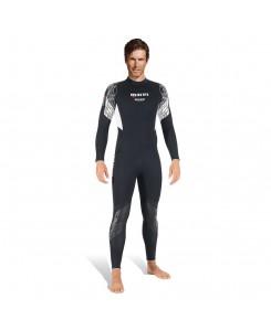 Mares Men's Wetsuit Reef 3mm