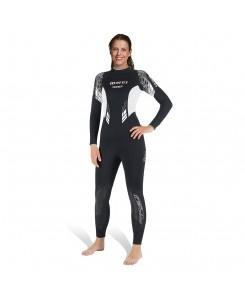 Mares Women's Wetsuit Reef 3mm