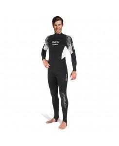 Mares Men's Wetsuit Coral...
