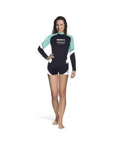 Mares Women's Shorty Long...