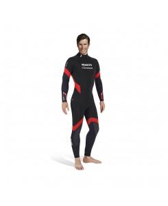Mares Men's Wetsuit Pioneer...