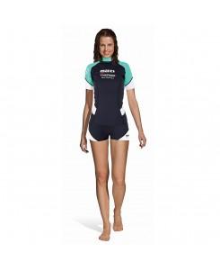 Shorts da donna Thermo...