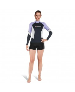 Mares Women's Rash Guard...