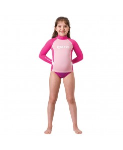 Rash guard long sleeve...