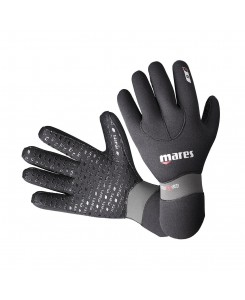 Flexa Fit 5mm Gloves Mares