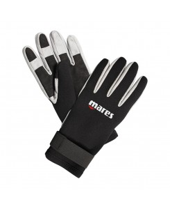 Amara 2mm gloves Mares