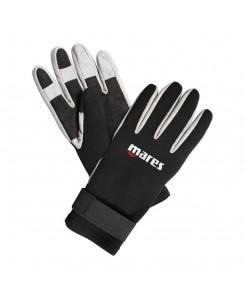 Amara 2mm gloves Mares - NERO