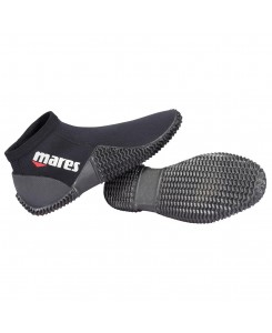 Equator 2mm boots Mares