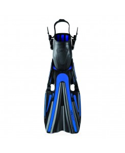 Volo Power fins Mares