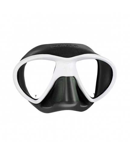 X-Free dive mask Mares