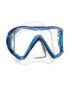 I3 maschera da sub Mares - BLU