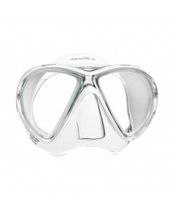 X-Vu Liquidskin maschera da sub Mares - GRIGIO