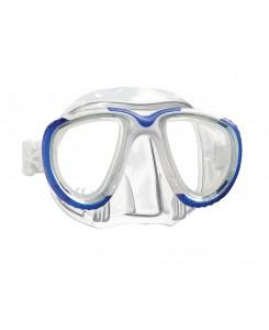 Maschera da sub Tana Mares - BLU
