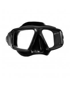 Maschera da sub Opera Mares - NERO