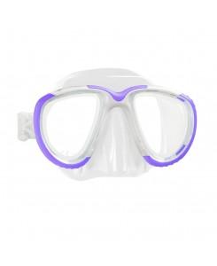 Maschera da sub Tana Mares - VIOLA