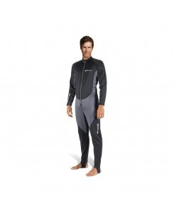 Sottomuta Mid Comfort Base Layer Mares