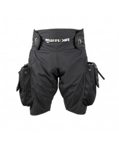 Muta stagna Tek shorts Mares