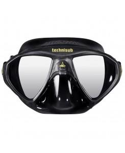 Micromask maschera da sub...