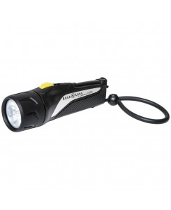 Torcia Lumen HD Aqua Lung