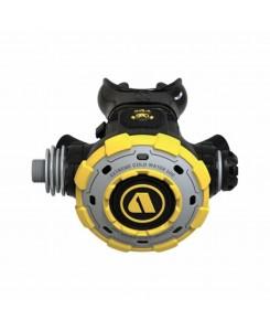 MTX-R Octopus Apeks - 0722680