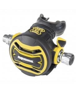 XTX50 Octopus Apeks - 0722500