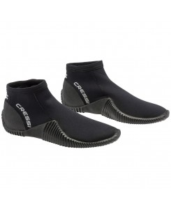 CALZARI LOW BOOTS 3 MM CRESSI