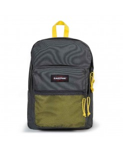 Eastpak Backpack Pinnacle