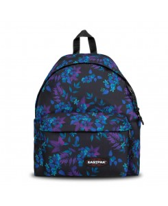 Eastpak Backpack Padded Pak'r