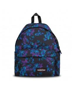 Eastpak Backpack Padded Pak'r