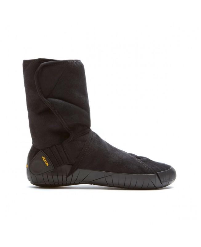 Da Uomo 3 paia lungo lana spessa Termica Inverno Caldo Da Passeggio Escursioni Ski Boot Socks