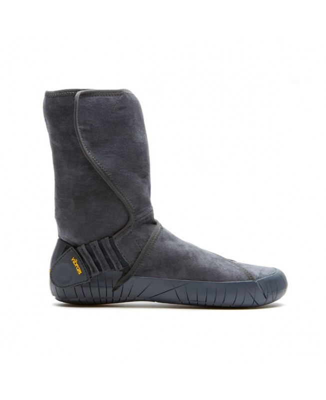 uk availability a9449 e9627 vibram-eastern-traveler-unisex-mid-furoshiki-boot-grey.jpg