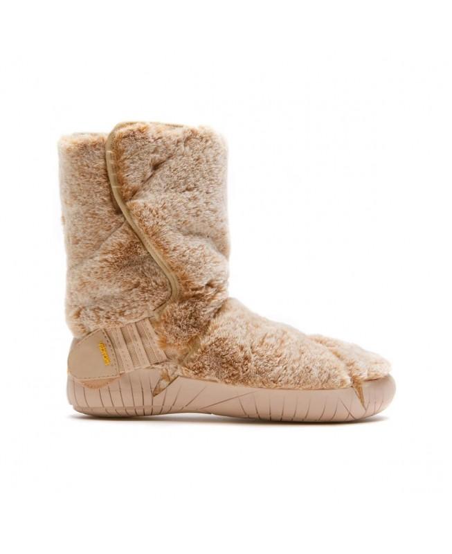 """Trendy calze da uomo /""""MULTICOLOR/"""" alta percentuale di cotone 3 o 6 paia taglia 39-46"""