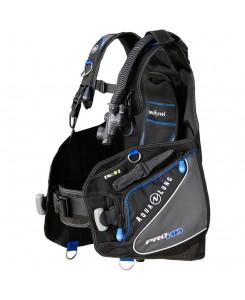 Pro HD GAV Aqualung - 0838300