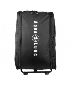 Explorer folder borsa  Aqualung - 0514070 - NERO