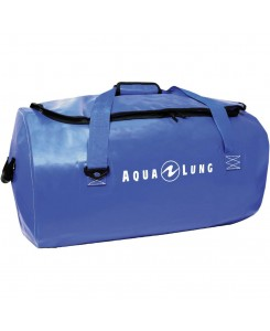 Defense duffle borsa Aqualung - 0514060 - NERO