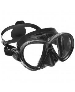 Reveal X2 Maschera da sub Aqualung - 0122000 - NERO