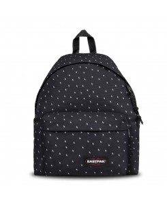 Eastpak Backpack Padded Pak'r - BLACK ARROW